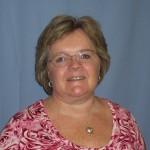 Judy Hefren